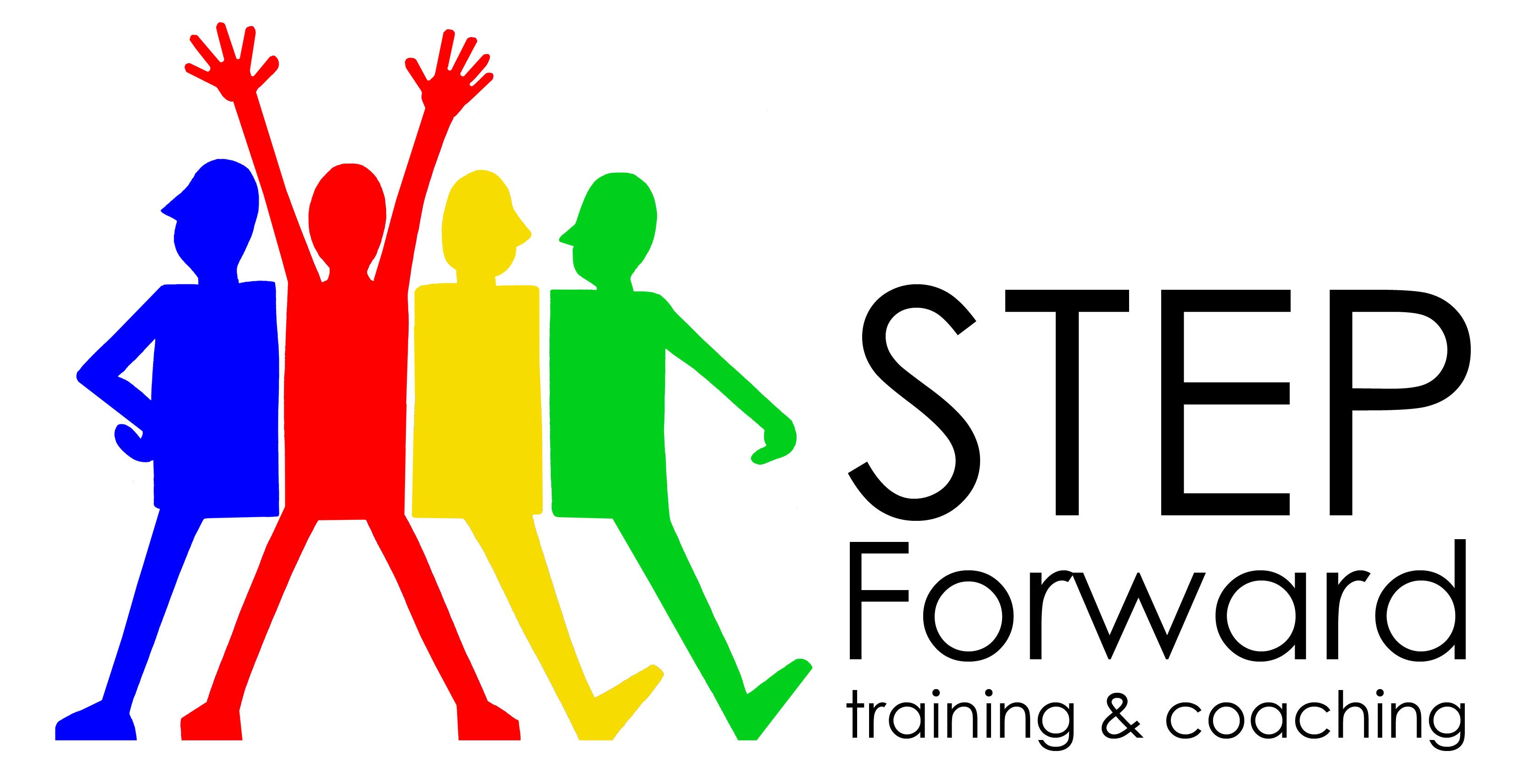 Step Forward Training en Coaching